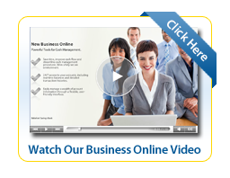 Business Online Video Thumbnail