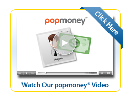 popmoney Video Thumbnail