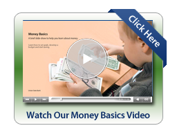 Money Basics Video