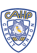 CAHP Credit Union Logo