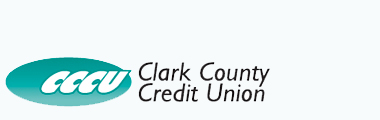 Online Education Center Clark County Credit Union