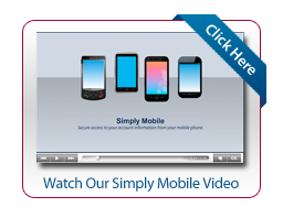 Watch Simple Mobile Video