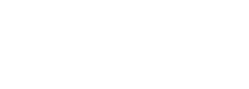 Energy One Federal Credit Union Logo