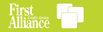 Car Dealerships In Rochester Mn >> Check this out about First Alliance Credit Union Rochester Mn