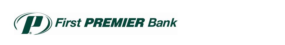 First Premier Bank Sioux Falls Sd