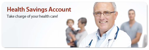 how to set up hsa account