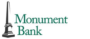 Monument Bank Logo