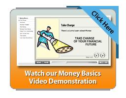 Money Basics Video Tutorial