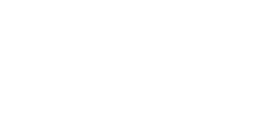 Security Savings Bank Logo