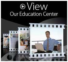 Learn more on our education center.