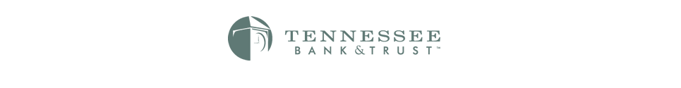 Tennessee Bank and Trust Logo