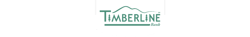 Timberline Bank Logo