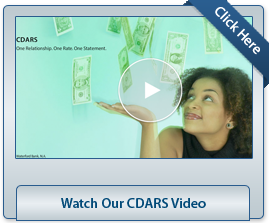 Watch Our CDARS Video