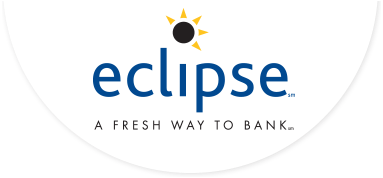 Eclipse Bank Logo