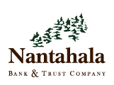 Nantahala Bank and Trust Company Logo